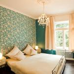 Hotel Pictures: La Dolce Villa, Bad Ems