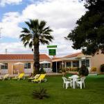 Vila Formosa AL,  Monte Gordo