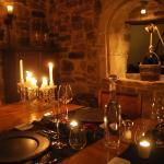 Hotel Pictures: La Maison au Puits, Cordes-sur-Ciel