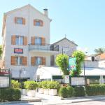 Hotel Trogir, Trogir