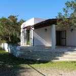 Casa Acacia,  Salve