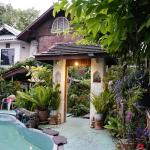 Boonmee Guest House,  Chiang Mai