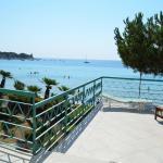 Casa Vacanze via Taormina 8, Fontane Bianche