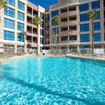 Staybridge Suites-Las Vegas, Las Vegas