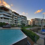 Allisee Apartments, Gold Coast