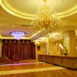 Zhuhai Guo Zheng Hotel, Zhuhai