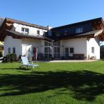 Hotelfoto's: Apart Sonja, Arzl im Pitztal