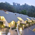 Munnar Tea Country Resort (MTCR), Munnar