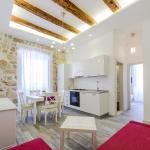 Apartment Rose, Dubrovnik