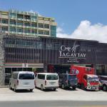 Condo Unit at One Tagaytay Place, Tagaytay