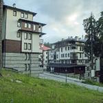 Green Life Family Apartments Pamporovo,  Pamporovo