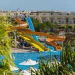 Concorde El Salam Sharm El Sheikh Sport Hotel,  Sharm El Sheikh