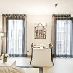 Up Suites Bcn, Barcelona