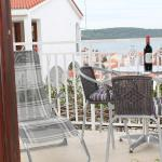 Apartment Trogir, Trogir