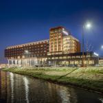 Van Der Valk Hotel Zwolle,  Zwolle