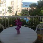Apartment Solfanals II, Lloret de Mar
