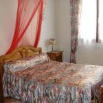 Hotel Pictures: Chambres d'Hotes chez Gaston et Renée, Le Charmel