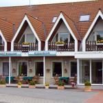 Hotel Grossenbrode, Großenbrode