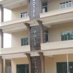Hotel Pictures: Hotel Vale Verde, Parauapebas