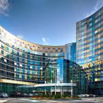 Victoria Olimp Hotel Minsk, Minsk