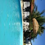 Hotel Pictures: Pousada Kaluanã, Japaratinga