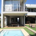 Houghton Place, Johannesburg