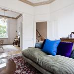 onefinestay - Camden private homes, London