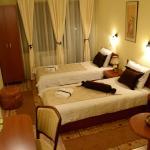 Hotel Pine,  Skopje