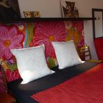 Hotel Pictures: Vibes Bed & Breakfast, Trige