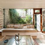 onefinestay – Vaugirard private homes, Paris