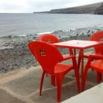 Hotel Pictures: Apartment Lucicho, Playa Quemada