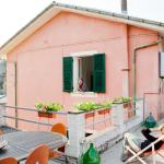 Family House, Levanto
