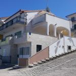 Apartment Karmen, Trogir