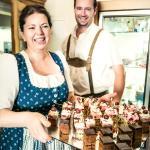 Hotelfoto's: Gasthof Mauthner Zum Kirchenwirt, Wies