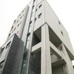 Ho Hometel, Seoul