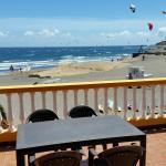 Casa playa medano,  El Médano