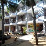 Palmira Beach Resort & Spa,  Mui Ne