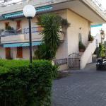 Apartment Il Corallo, Mascali