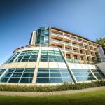 Hotel Belweder,  Ustroń