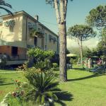 Hotel Parma Mare,  Marina di Massa