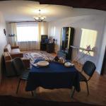 Strekoza Apartment,  Brest