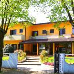 Hotel Grizzino, Montereale Valcellina
