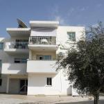 Faneromeni Court,  Paphos City
