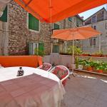 Apartment Azur,  Split