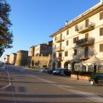 Appartamenti Borgo Leopardi,  Offida