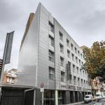 Hotel Pictures: Zenit Lleida, Lleida