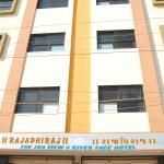 Hotel Rajadhiraj, Dwārka