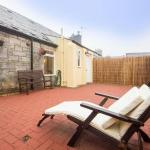 Hotel Pictures: Loanhead Cottage, Loanhead