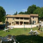 Agriturismo Longetti, Assisi