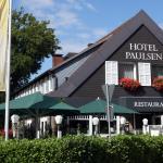 Hotel Pictures: Ringhotel Paulsen, Zeven